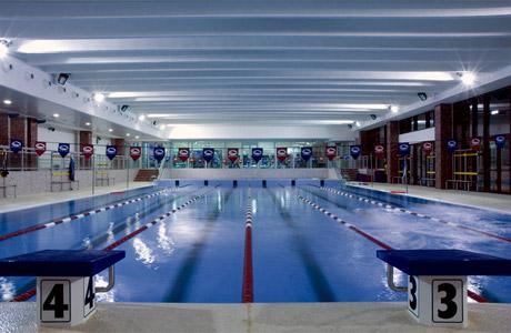Dharmha il piacere di migliorarsi fitness piscina - Piscina di chiari orari corsi ...